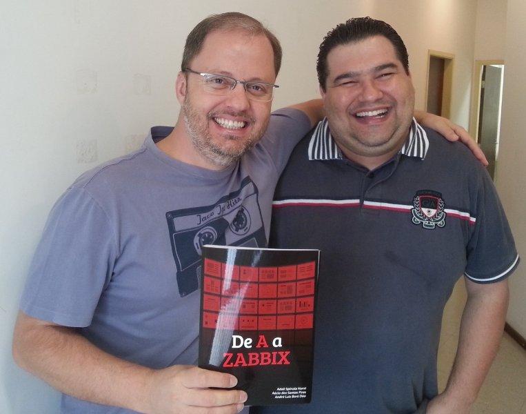 Marcos_Antonio_de_Almeida_Cora.jpg