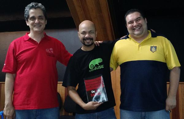 Rubens_Queiroz_de_Almeida-Alessandro_Farias-Andre_Deo