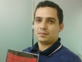 Roberto_Flavio_Malheiros_Barros.jpg
