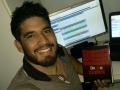 Stenio_Nogueira_Loureiro_Junior