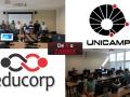turma2_educorp_unicamp