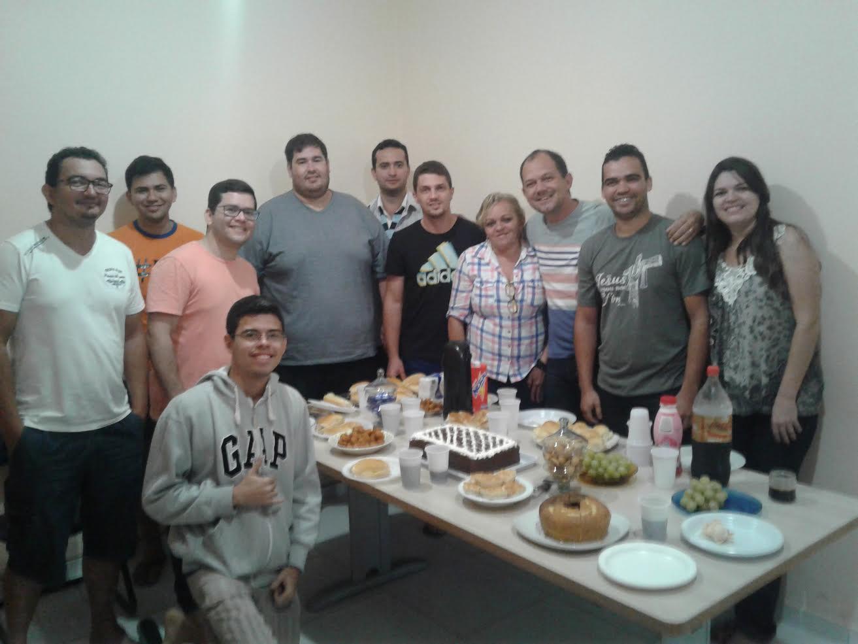 turma_Sao_Jose_MIPIBU_RN